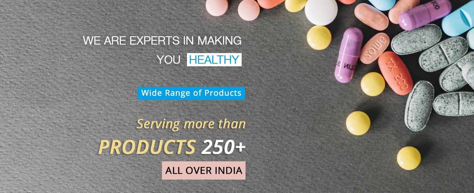 PCD Pharma Franchise Companies in India   Biostem Pharma Company