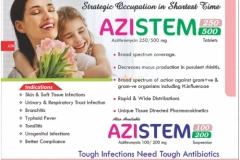 biostem-V-1_page-0007