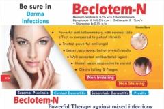 biostem-V-1_page-0014